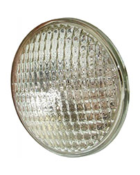 Sealed Beam Unit