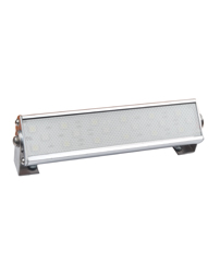 LED Swivel Berth Lights