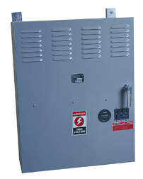 1600 Watt-220 Volt Power Supply